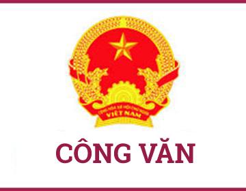 Cục Quản lý Chất lượng (Bộ GDĐT) gửi công văn về việc tổ chức thi đánh giá năng lực tiếng Anh theo Khung năng lực Ngoại ngữ 6 bậc dùng cho Việt Nam