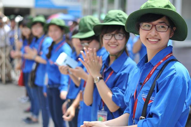 Thủ tướng ban hành Chỉ thị tăng cường giáo dục đạo đức, lối sống cho học sinh, sinh viên