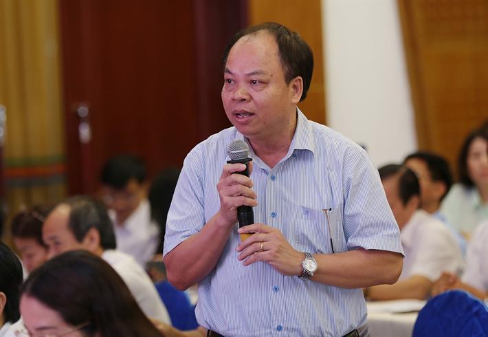 https://moet.gov.vn/content/tintuc/PublishingImages/pgd_so_quang_ninh.jpg?RenditionID=1
