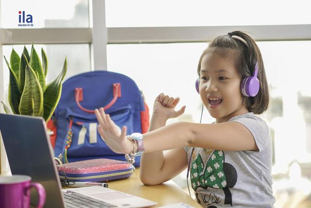 Bộ GDĐT ban hành hướng dẫn về dạy học qua internet, trên truyền hình